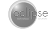 Eclipse Technology Solutions improves customer service and support