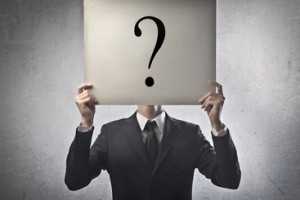 4 Important Questions to Consider before you Blow Up your Resource Utilization Strategy
