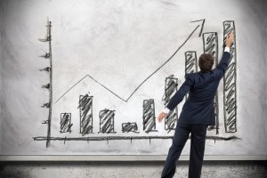 What does an IT solution provider need to do to scale their business?