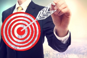 3 techniques to increase the likelihood of hitting your labor utilization targets