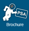 Get<br /> the<br /> Brochure