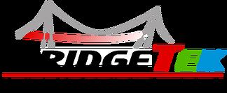 bridgetek logo