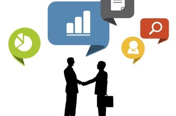 Your Sales Team: Quote Assemblers or Trusted Advisors?