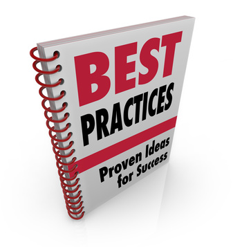 3 critical differences between traditional training and best practices-focused training