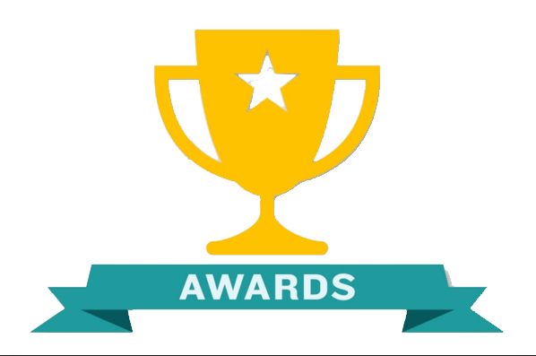 Promys PSA business software for technology systems integrators and MSP's earns 2 Awards from FinancesOnline!