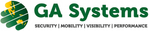 GS Systems Logo - Copy
