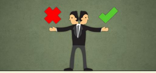3 reasons why 'bundled' PSA/RMM solutions benefit Vendors not Customers
