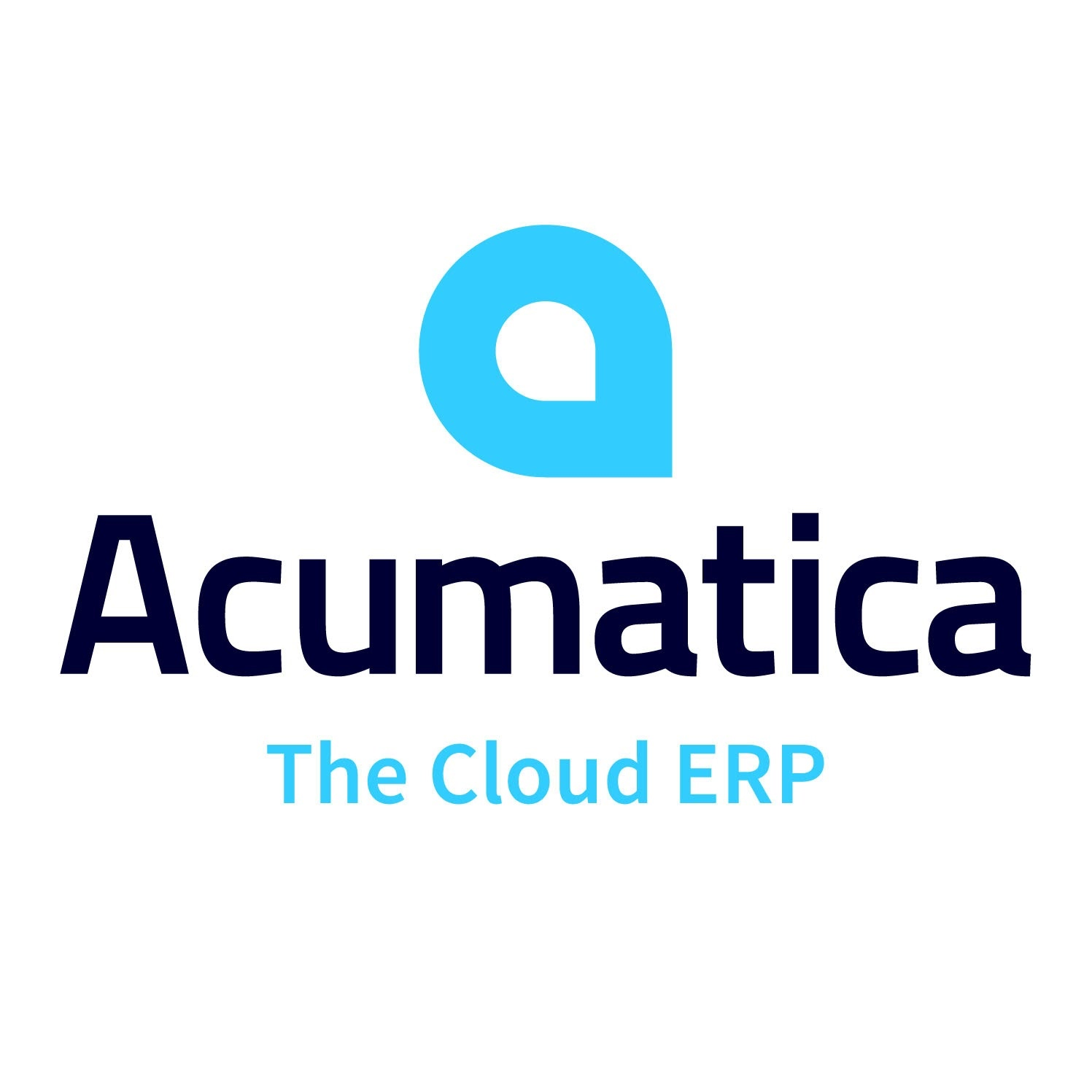 Promys Enterprise PSA Software Announces comprehensive Web API integration with Acumatica Cloud Accounting/ERP Software
