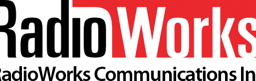 Wireless Communications solution and support provider RadioWorks selects Promys PSA business software to support growth and evolution
