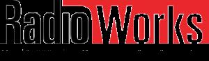 RadioWorks - Wireless Communications