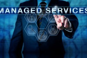 5 Tips to Help Move from a Break Fix Model to Managed Services