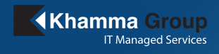 IT Managed Services provider Khamma Group selects Promys PSA Business Software to Support Aggressive Growth Plans