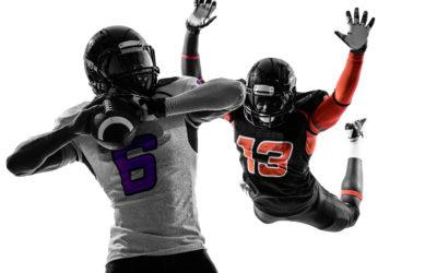 3 ways PSA software is like NFL football