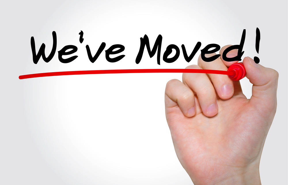 5 reasons changing PSA Business software can be like moving office locations, not like an organ transplant