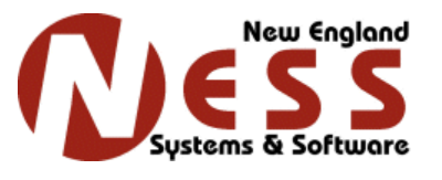 "New England Systems and Software moves from several disconnected ""Frankensteined"" business software products, to one unified PSA software solution"
