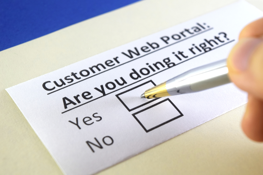 Promys webinar onCustomer Portal Quote Review & Approval