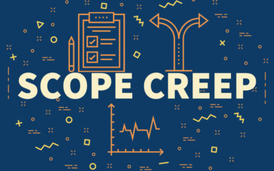 5 Myths about Scope Creep that Hurt Project Profitability