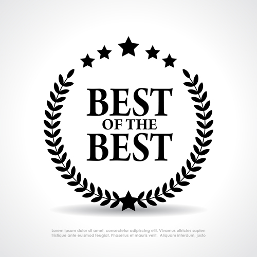 3 Categories of the 'best' PSA Business Software for Technology Solution Providers