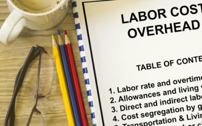 How does your Company compare to Industry Average Billable Labor Utilization Targets?
