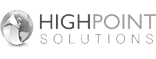 Highpoint Solutions