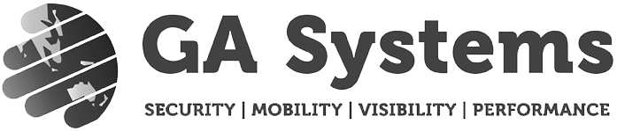 Networking and Security solution provider Global Asset Systems selects Promys business software to support aggressive growth