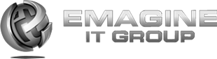 Technology Services and Support provider Emagine IT Group selects Promys PSA business software to replace Connectwise