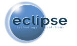 Eclipse Technology Solutions says Promys Team are always available to help