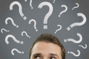 Are you guessing your way to poor Services profitability?