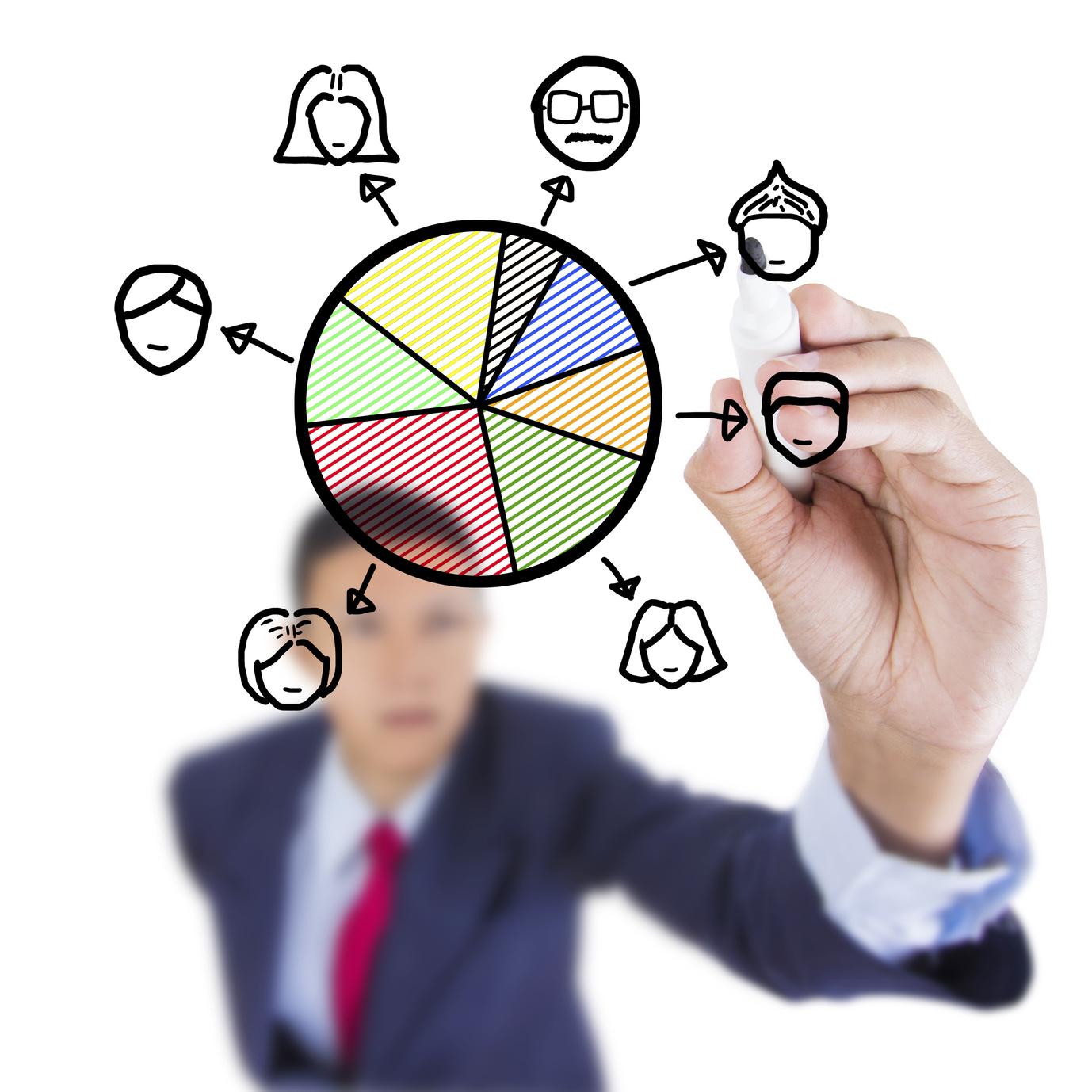 Balancing short-term employee efficiency with long-term organizational effectiveness