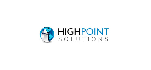 Cisco Gold Partner High Point Solutions selects Promys PSA Software to support aggressive growth plans