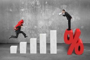3 common sense ways to increase billable utilization