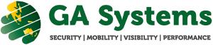 GS Systems Logo - Copy