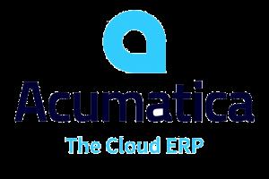 Promys Enterprise PSA Software Announces comprehensive Web API integration with Acumatica Cloud Accounting/ERP Software