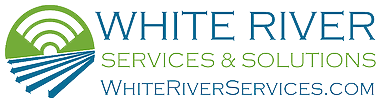 IT Support and solution provider White River Services & Solutions selects Promys PSA business software to support aggressive growth plans