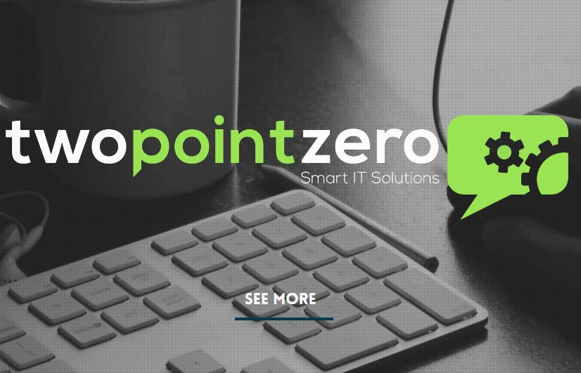 IT Support and solution provider TwoPointZero selects Promys PSA business software to support aggressive growth plans