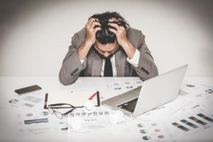4 Ways Inaccurate Sales Team Quotes are Hurting Your Business