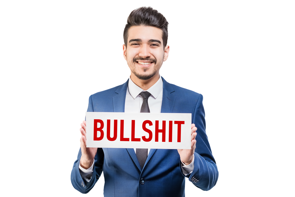 In a Managed Services World, is Billable Utilization % now a Bullsh!t Statistic ?