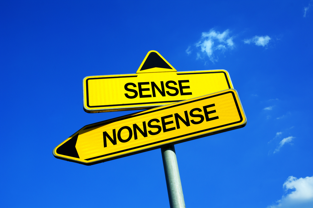 3 Absurd Statements about Managed Services