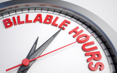 Maximizing Billable Utilization is still important in a Managed Services World