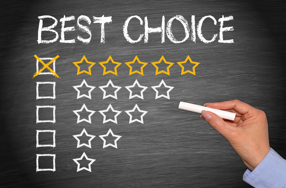 3 Tips on How to Select the Best PSA Business Software for your Business