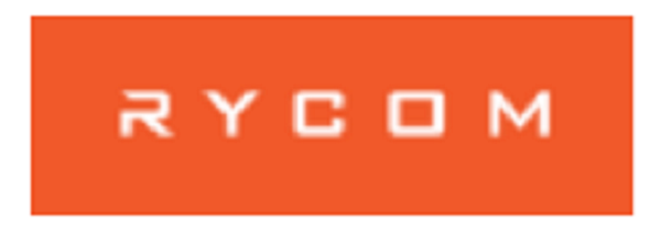 Leading Smart Tech Solutions provider RYCOM replaces Salesforce, Remedy (Help Desk) & MS Project with Promys PSA software