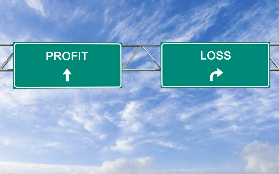 3 Project Profitability Best Practices
